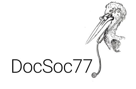 DocSoc77
